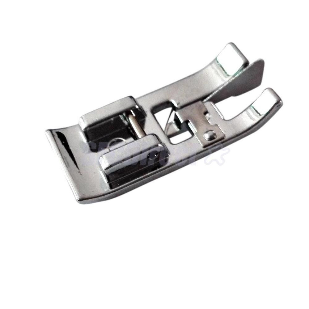 Fresh Overcast Presser Foot for Brother Singer Janome Kenmore Singer Sewing Machine Feet Of Amazing 50 Pics Singer Sewing Machine Feet