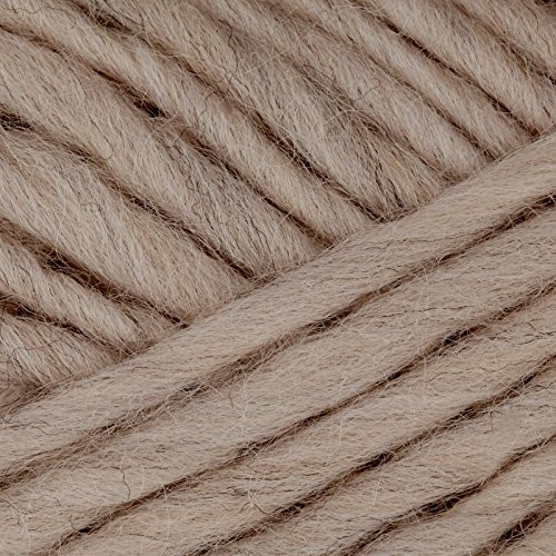 Fresh Patons Classic Wool Roving Yarn Natural On Sale today Patons Roving Wool Of Innovative 36 Pictures Patons Roving Wool