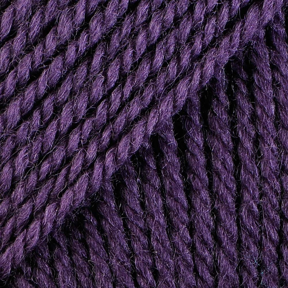 Fresh Patons Classic Wool Worsted Patons Wool Of Lovely 40 Images Patons Wool