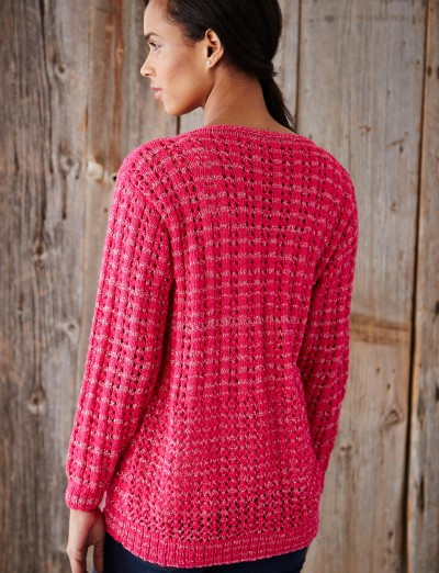 Fresh Patons Mixed Stitch Cardigan Free Knit Pattern ⋆ Knitting Bee Patons Yarn Patterns Of Adorable 48 Images Patons Yarn Patterns