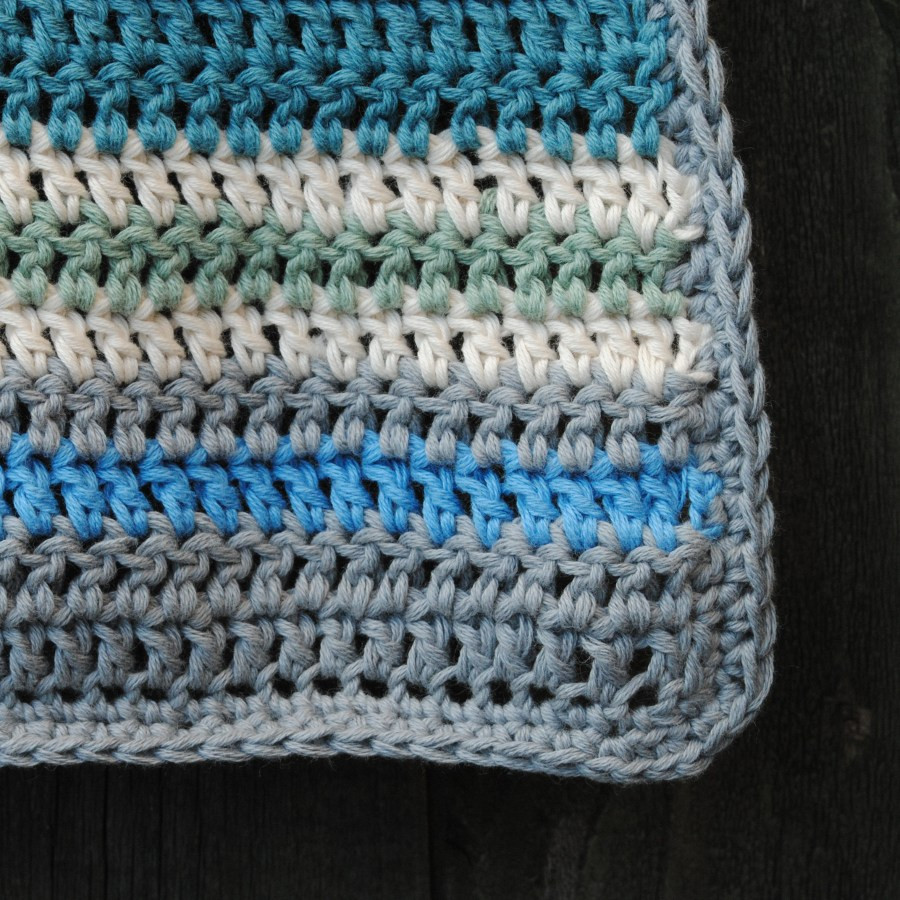 Fresh Patterns and Tutorials Double Crochet Blanket Of Innovative 48 Models Double Crochet Blanket