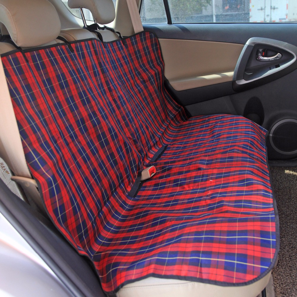 Fresh Pet Carriers Car Seat Cover Durable Dog Cats Car Blanket Car Seat Blanket Size Of New 48 Photos Car Seat Blanket Size
