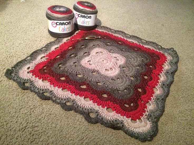 Pin by Taunya Castillo on Caron Cakes Projects