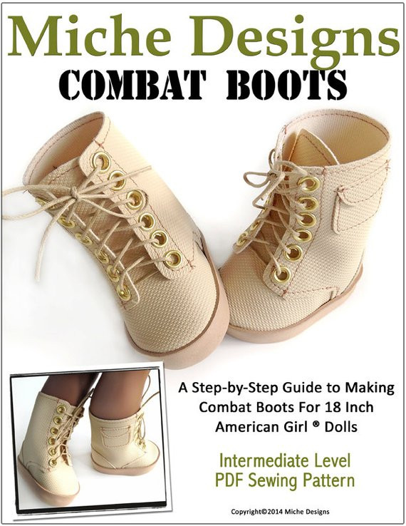 Fresh Pixie Faire Miche Designs Bat Boots Doll Shoe Pattern for Doll Shoes Pattern Of Lovely 46 Pictures Doll Shoes Pattern