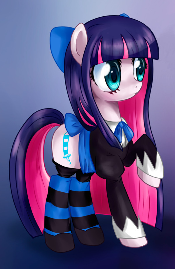 Fresh Pony Stocking by Vago117 On Deviantart Stocking Cap with Ponytail Hole Of Unique 36 Models Stocking Cap with Ponytail Hole