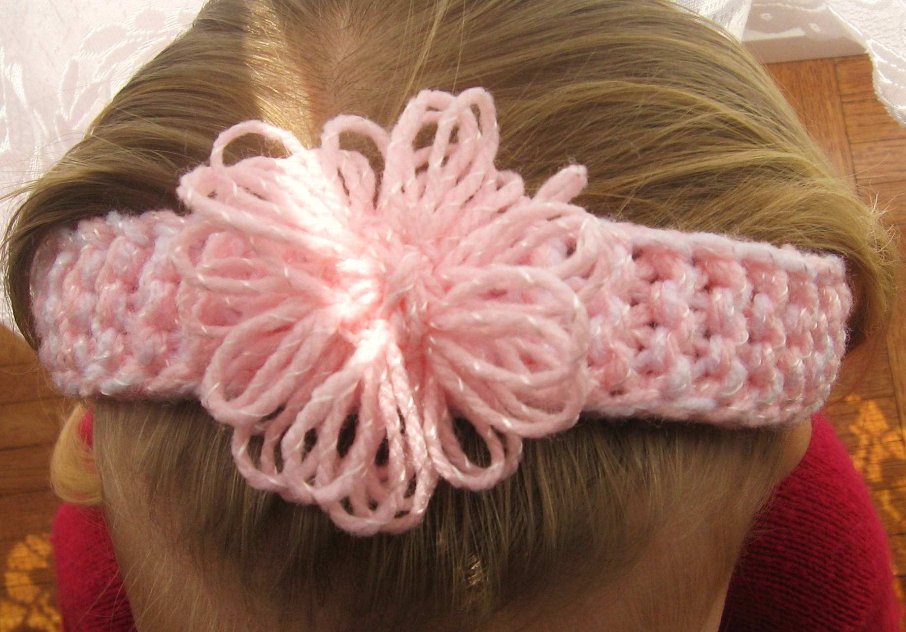 Fresh Pretty Baby Headband Baby Headband Knitting Pattern Of New 47 Ideas Baby Headband Knitting Pattern