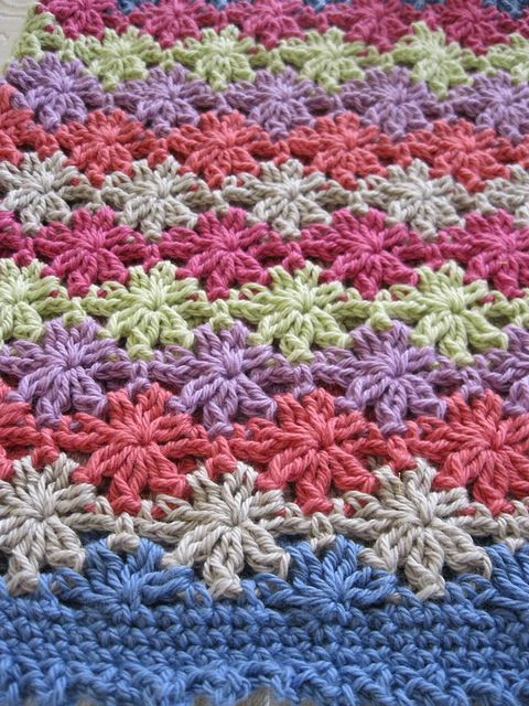 Fresh Pretty Much Want to Do Everything On This Blog Pretty Crochet Stitches Of Incredible 48 Pics Pretty Crochet Stitches