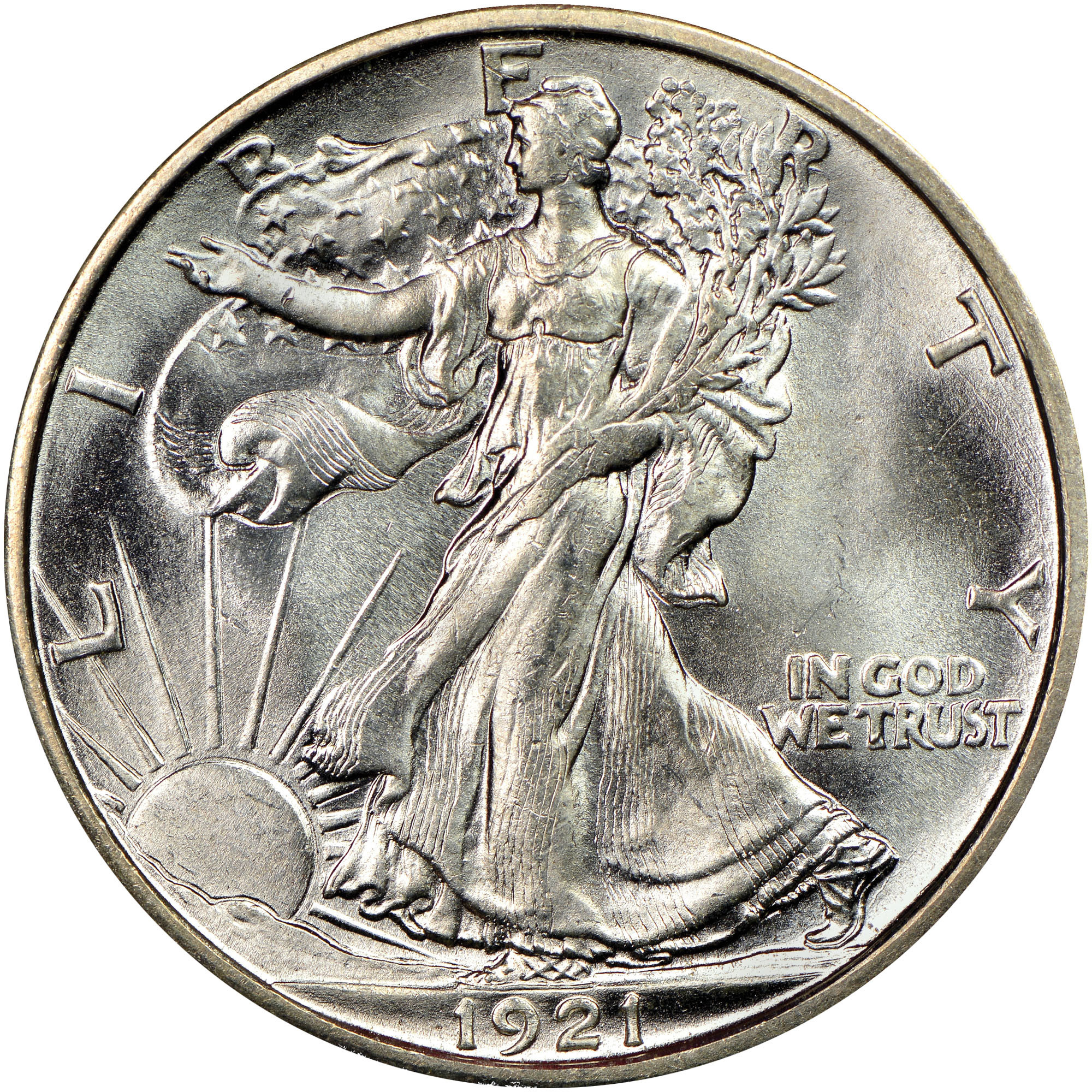 Fresh Price Us Silver Quarters Price Of Silver Quarters Of Adorable 42 Ideas Price Of Silver Quarters