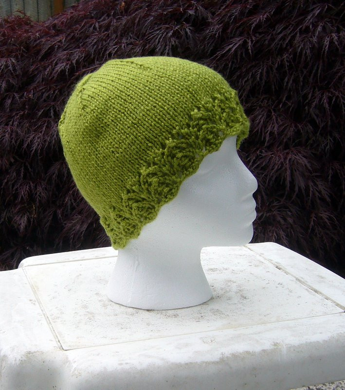Fresh Puyallup Knitting Guild Knitting Chemo Caps Knitted Chemo Hats Of Incredible 50 Models Knitted Chemo Hats