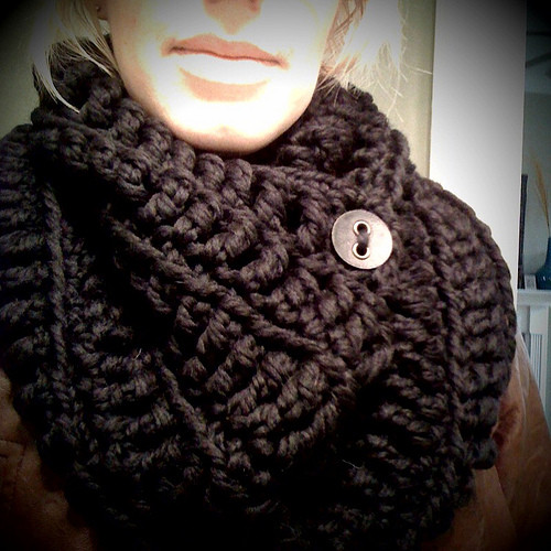 Fresh Quick Crochet with A Q Hook 10 Free Patterns Free Crochet Patterns for Bulky Yarn Of Beautiful 46 Photos Free Crochet Patterns for Bulky Yarn