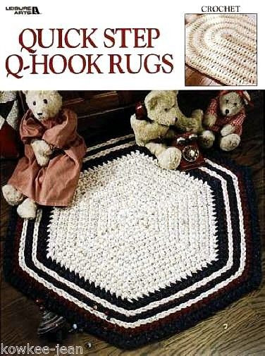 Fresh Quick Step Q Hook Rag Rugs Crochet Patterns Using Yarn Quick Crochet Projects to Sell Of Fresh 45 Ideas Quick Crochet Projects to Sell