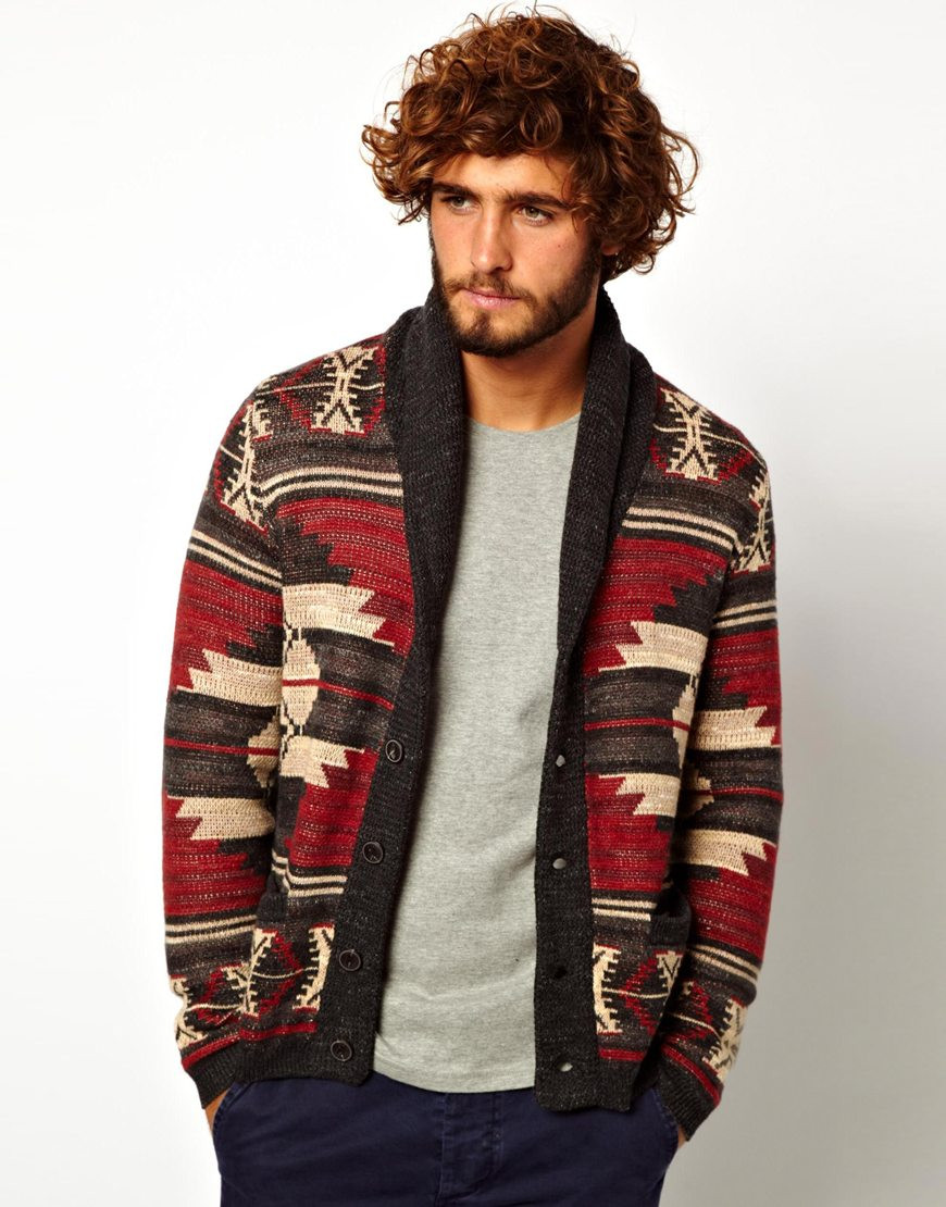 Fresh Ralph Lauren Denim Supply Ralph Lauren Shawl Cardigan with Mens Patterned Cardigan Of Charming 50 Models Mens Patterned Cardigan