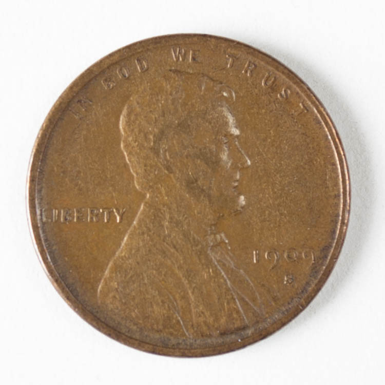 Fresh Rare Lincoln Head Penny 1909 S V D B Wheat Ears Lincoln Head Penny Of Great 48 Models Lincoln Head Penny
