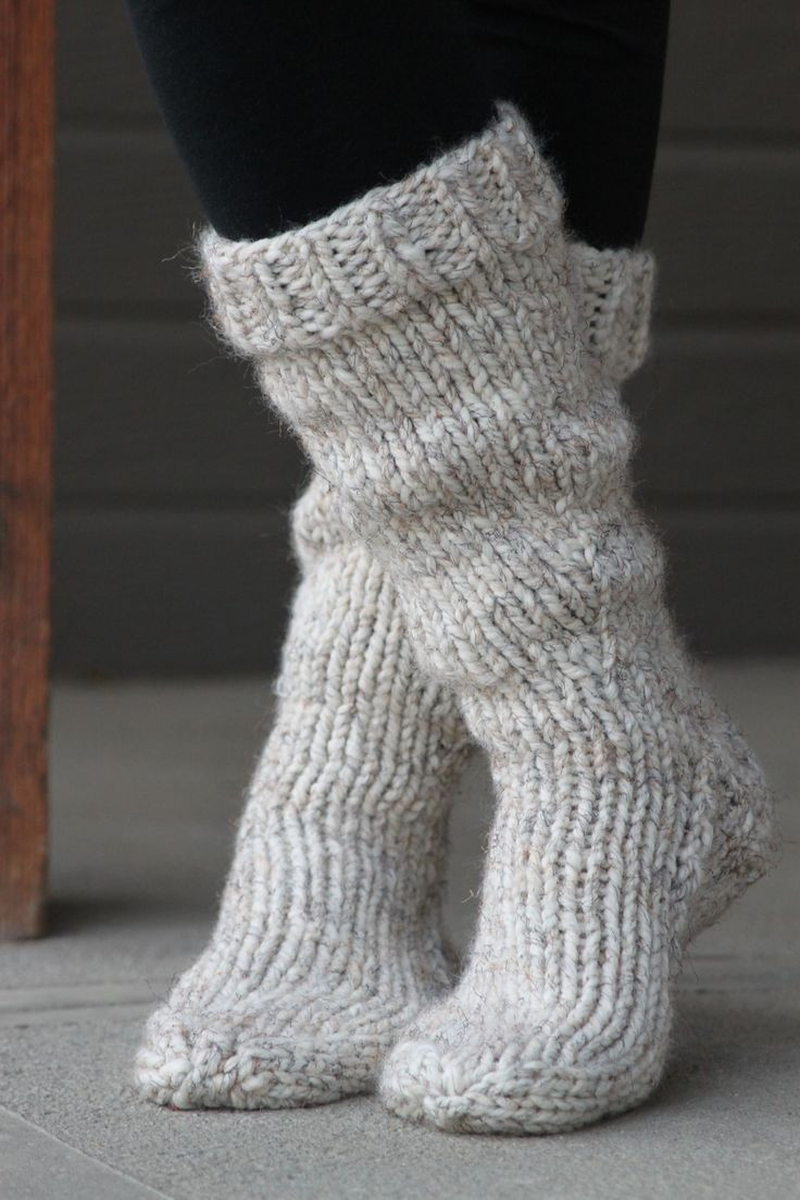 Fresh Ravelry Bean4680 S Chunky Boot socks Free Chunky Knitting Patterns Of Brilliant 46 Ideas Free Chunky Knitting Patterns
