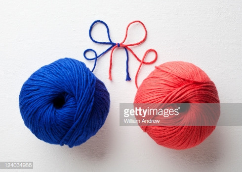 Fresh Red and Blue Yarn Tied to Her Stock Red White and Blue Yarn Of Awesome 48 Pictures Red White and Blue Yarn