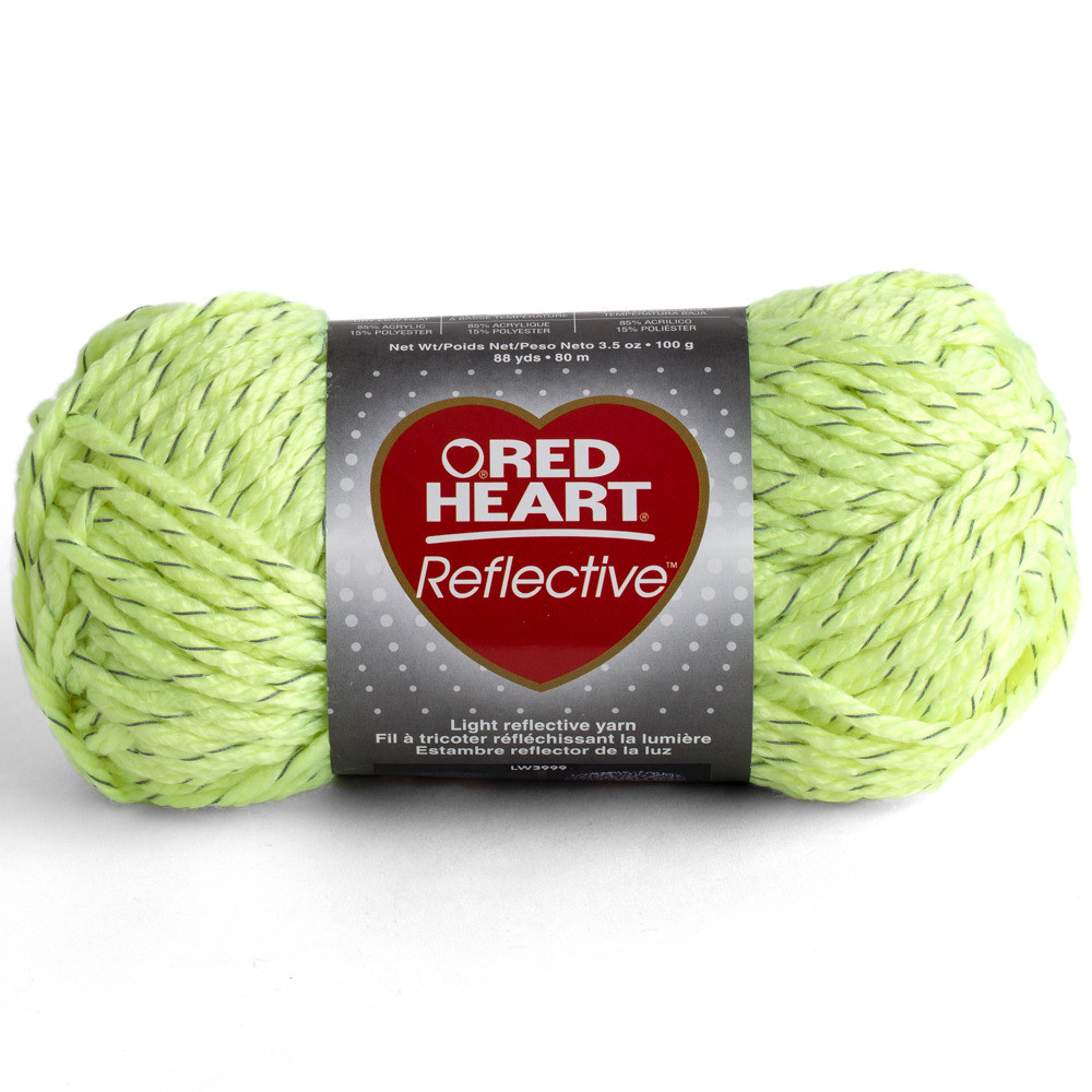 Fresh Red Heart Reflective Heart Yarn Of Brilliant 50 Images Heart Yarn
