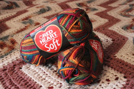 Fresh Red Heart soft Worsted Weight Yarn Multiple Colors Red Heart soft Yarn Colors Of Charming 43 Photos Red Heart soft Yarn Colors