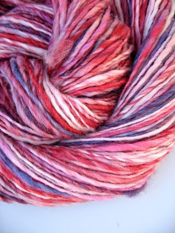 Fresh Red White and Blue Sportweight Handspun Yarn Red White and Blue Yarn Of Awesome 48 Pictures Red White and Blue Yarn