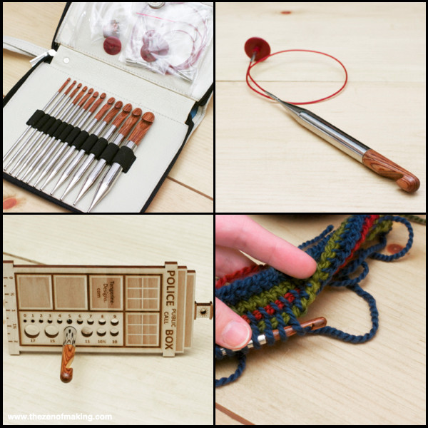Fresh Review Boye Artisan tools Crochetmaster Plus Crochet Hook Tunisian Crochet Hook Sets Of Brilliant 46 Pics Tunisian Crochet Hook Sets