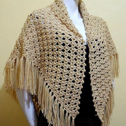 Fresh Rosary Prayer Shawl Prayer Shawl Patterns Free Of Charming 45 Models Prayer Shawl Patterns Free