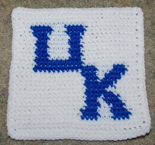 Fresh Row Count Uk University Of Kentucky Afghan Square Free Crochet Row Counter Of New 44 Pics Crochet Row Counter