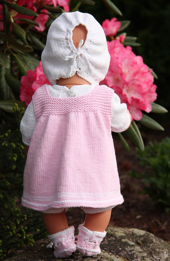 Fresh S Summer Dresses Baby Summer Dress Knitting Pattern Knitted Baby Dress Of Brilliant 49 Photos Knitted Baby Dress
