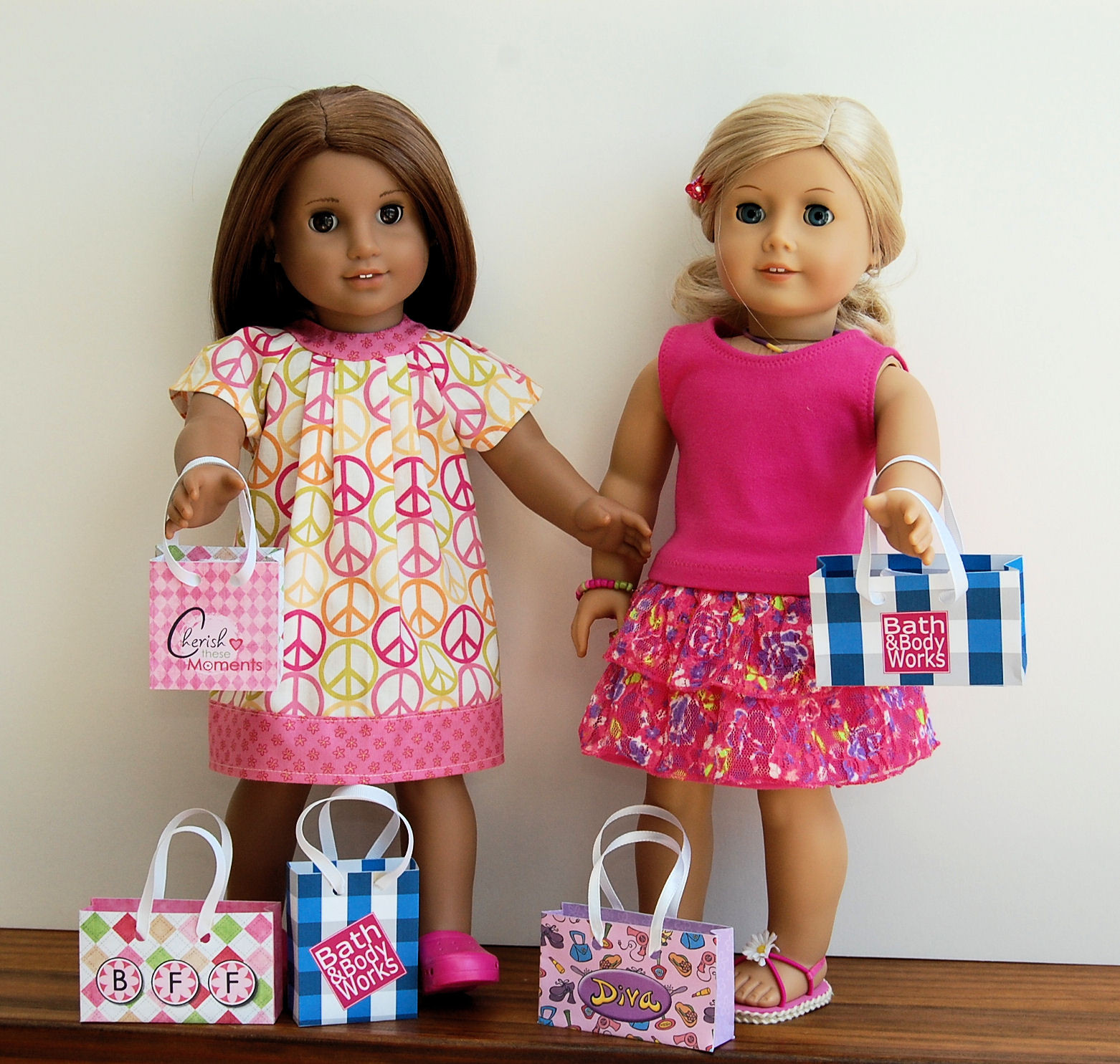 Fresh Sewing for American Girl Dolls Puter Crafts for Dolls Free American Girl Doll Patterns Of Top 44 Pics Free American Girl Doll Patterns