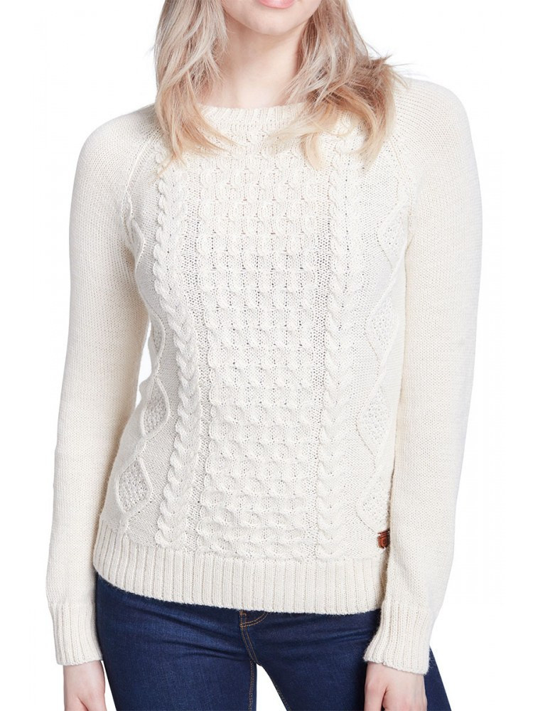 Fresh Shandon La S Cable Knit Sweater Ladies Cable Knit Sweater Of Charming 49 Photos Ladies Cable Knit Sweater