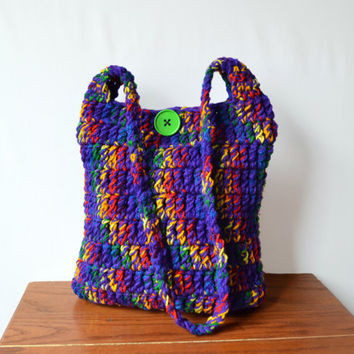 Fresh Shop Crochet Hobo Bags On Wanelo Crochet Hobo Bag Of Adorable 47 Pictures Crochet Hobo Bag