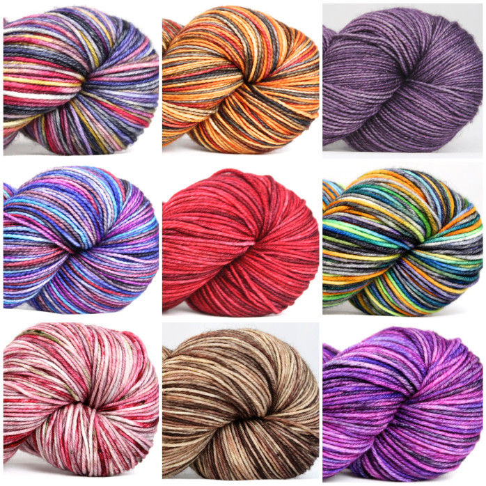 Fresh Shop Updates Yarn Companies Of Great 45 Images Yarn Companies