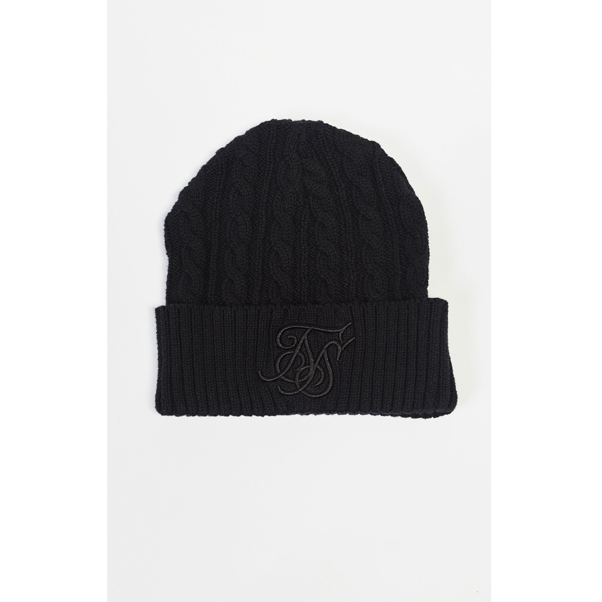 Fresh Sik Silk Cable Knit Beanie Hat Cable Knit Hat Of Fresh 40 Pics Cable Knit Hat