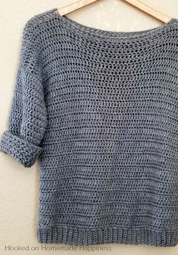 Fresh Simple Crochet Sweater Pattern Easy Crochet Sweater Pattern Of Elegant Telluride Easy Knit Kimono Pattern – Mama In A Stitch Easy Crochet Sweater Pattern