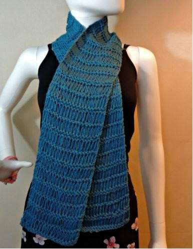 Fresh Simple Drop Stitch Scarf Simple Scarf Knitting Patterns Of Amazing 49 Models Simple Scarf Knitting Patterns