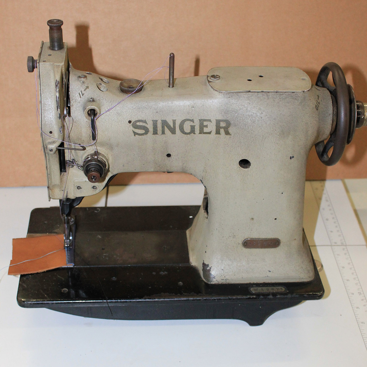 Fresh Singer W Walking Foot Sewing Machine Tag 4830 Singer Sewing Machine Feet Of Amazing 50 Pics Singer Sewing Machine Feet