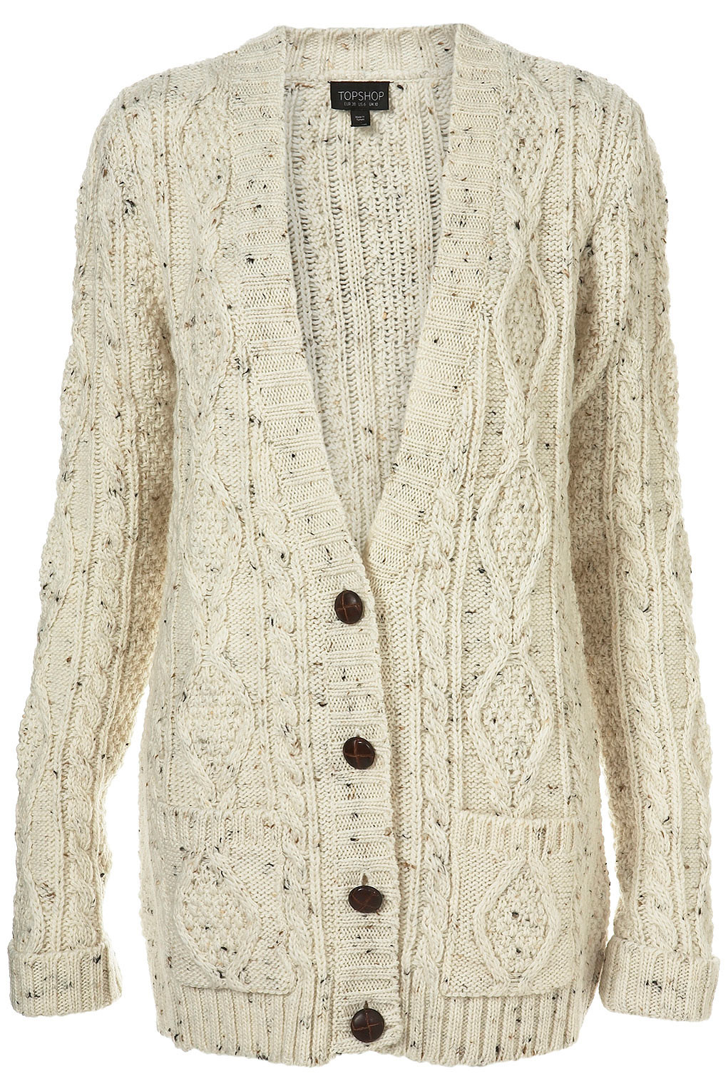 Fresh Sister Brother who You Callin Chunky Cable Knit Cardigan Sweater Of Wonderful 46 Models Cable Knit Cardigan Sweater