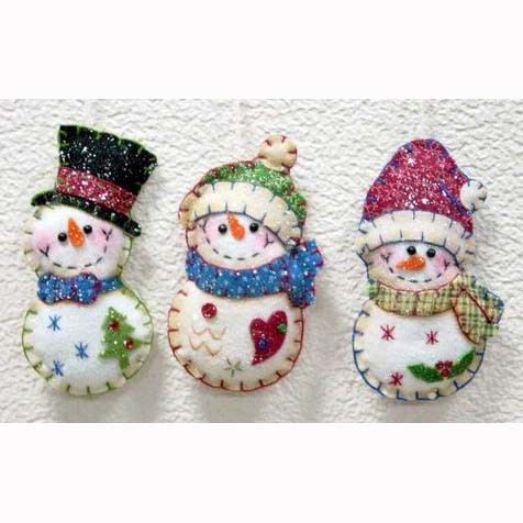 Fresh Snowman ornaments Search Results Snowman Christmas ornaments Of Adorable 45 Models Snowman Christmas ornaments