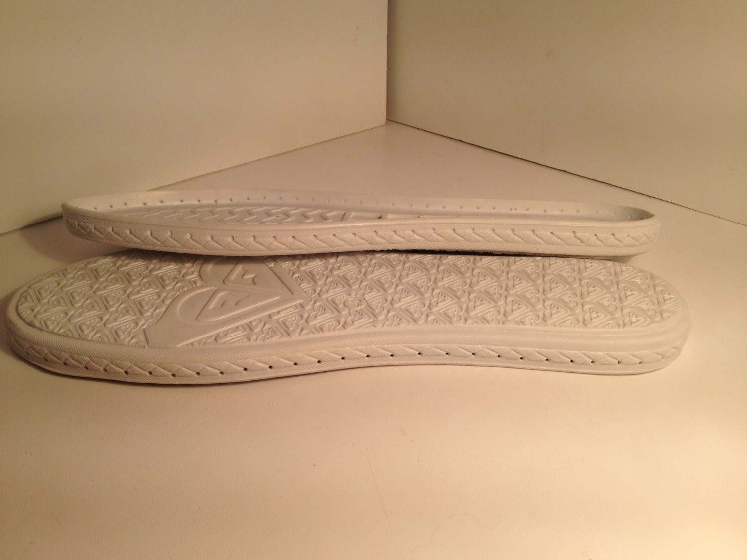 Fresh sole with Holes Вoots soles Rubber soles for Crochet Shoes Rubber soles for Crochet Slippers Of Luxury 50 Models Rubber soles for Crochet Slippers