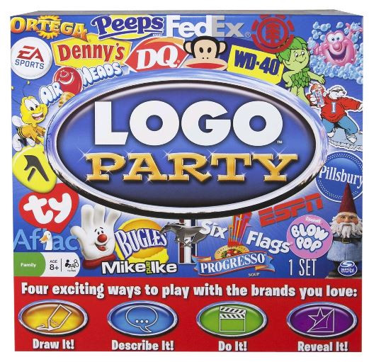 Fresh Spin Master Board Games Bring Fun to the Family who Said Fun Board Games to Play with Family Of Awesome 49 Pics Fun Board Games to Play with Family