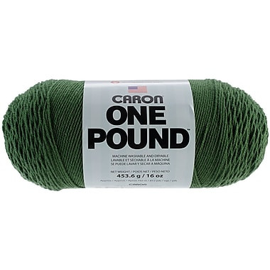 Fresh Spinrite Caron E Pound™ Acrylic Yarn Leaf Green Caron Pound Yarn Of Gorgeous 48 Pictures Caron Pound Yarn