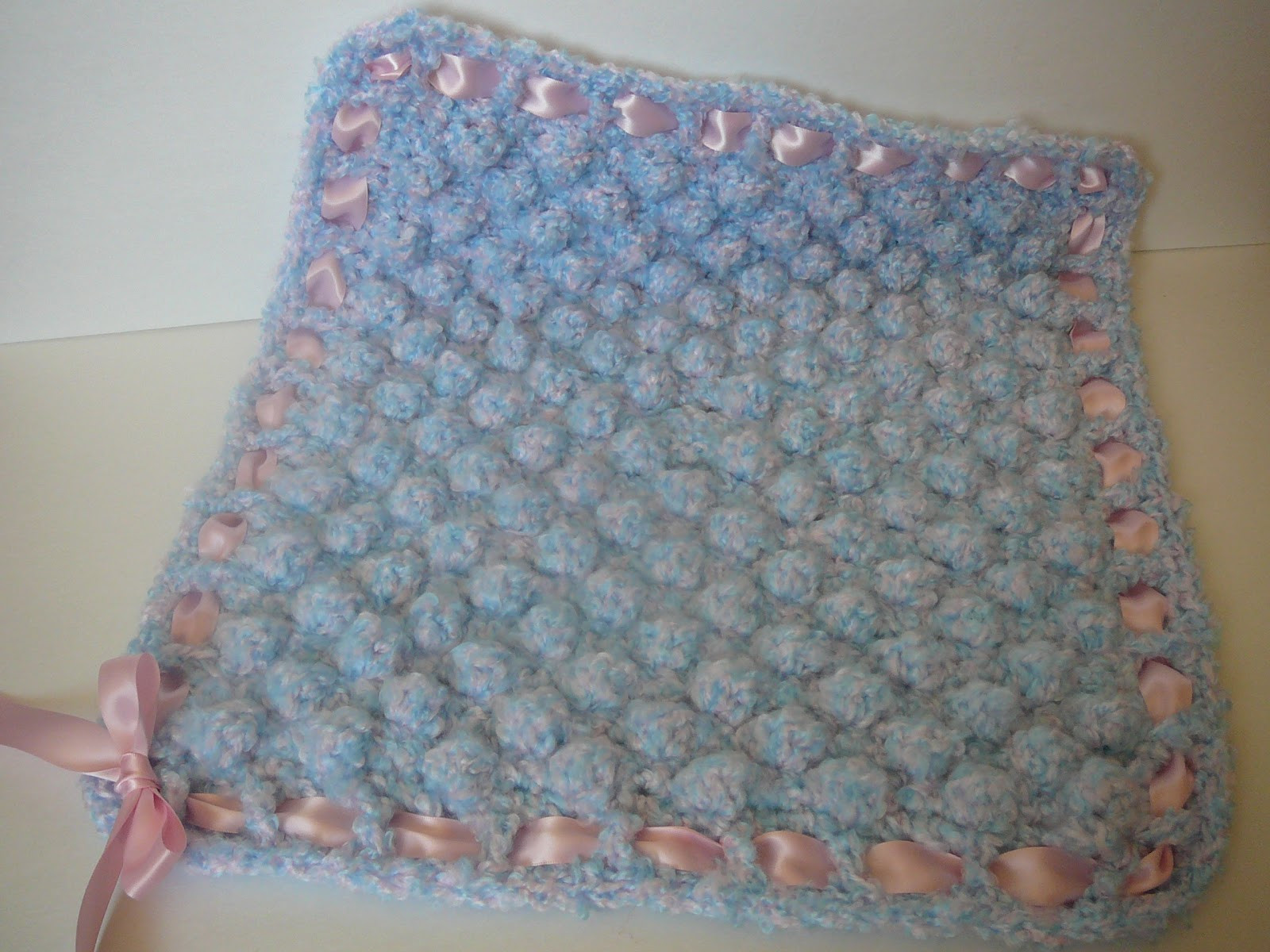 Fresh String with Style Bobble Car Seat Blanket Crochet Car Seat Blanket Of Beautiful 43 Pics Crochet Car Seat Blanket