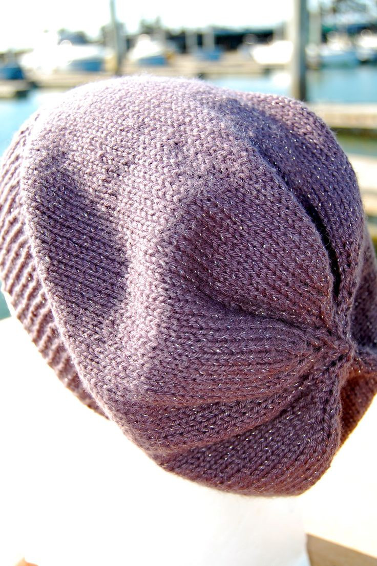 Fresh Super Simple Slouchy Beanie Free Knitting Pattern Free Slouchy Hat Pattern Of Amazing 45 Photos Free Slouchy Hat Pattern