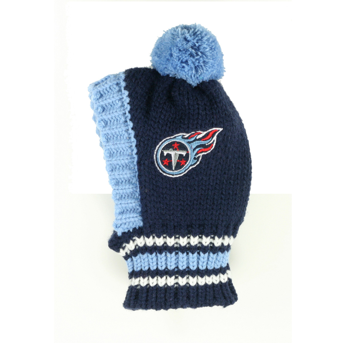 Fresh Tennessee Titans Knit Dog Hat with Same Day Shipping Knitted Dog Hats Of Innovative 49 Images Knitted Dog Hats