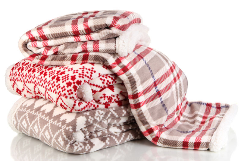 Fresh the 10 Best Warm Blankets for Winter Snowflake Blanket Of Lovely 50 Models Snowflake Blanket
