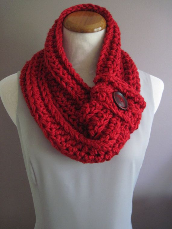 Fresh the 25 Best Crochet Neck Warmer Ideas On Pinterest Crochet Cowl Neck Scarf Of Superb 49 Models Crochet Cowl Neck Scarf