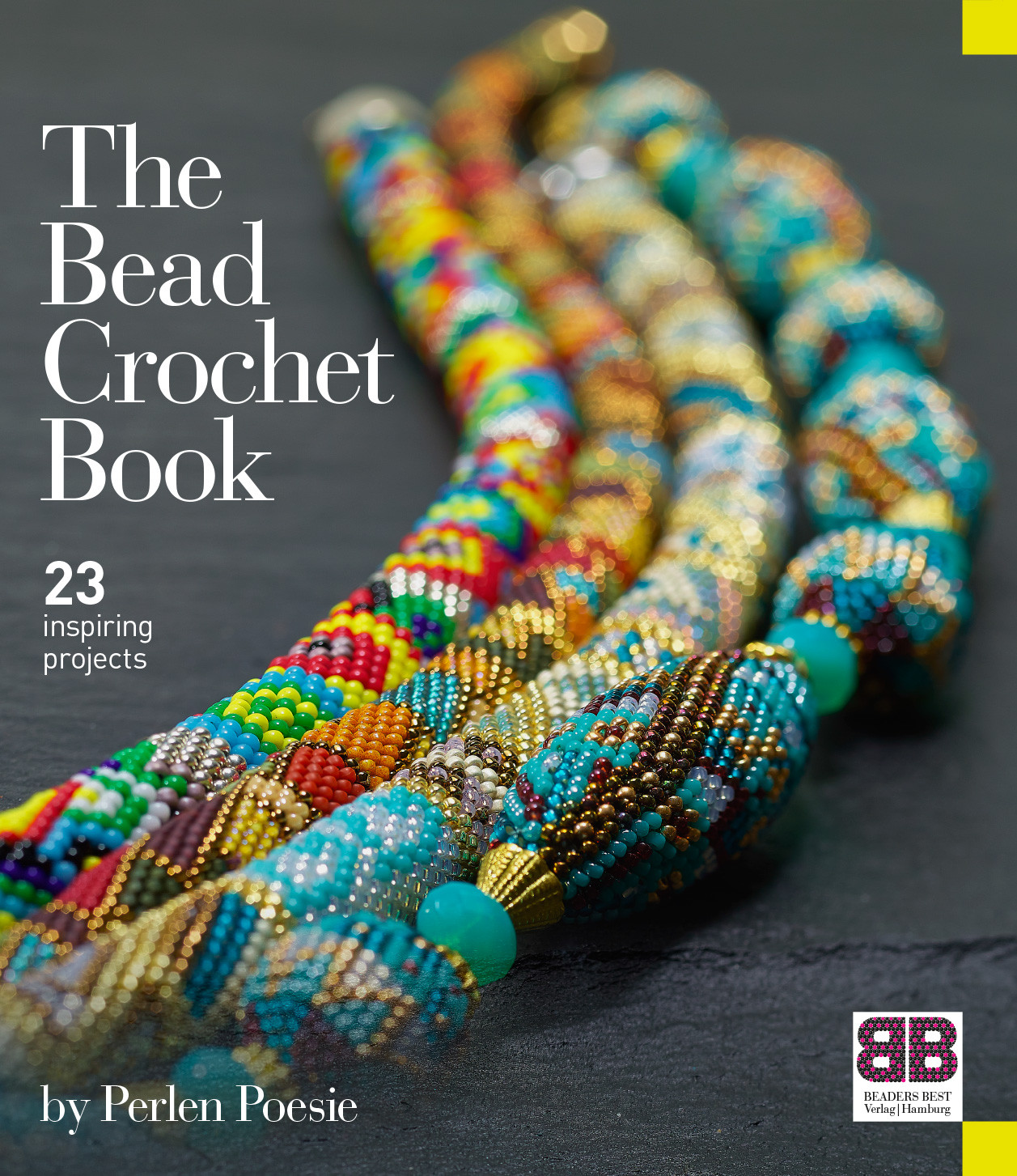 Fresh the Bead Crochet Book Bead Crochet Patterns Of Perfect 48 Pictures Bead Crochet Patterns