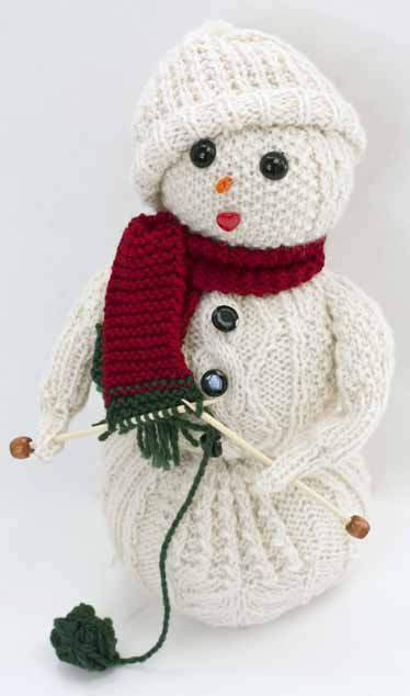 Fresh the Best Collection Of Free Christmas Knitting Patterns Snowman Knitting Pattern Of Attractive 40 Images Snowman Knitting Pattern