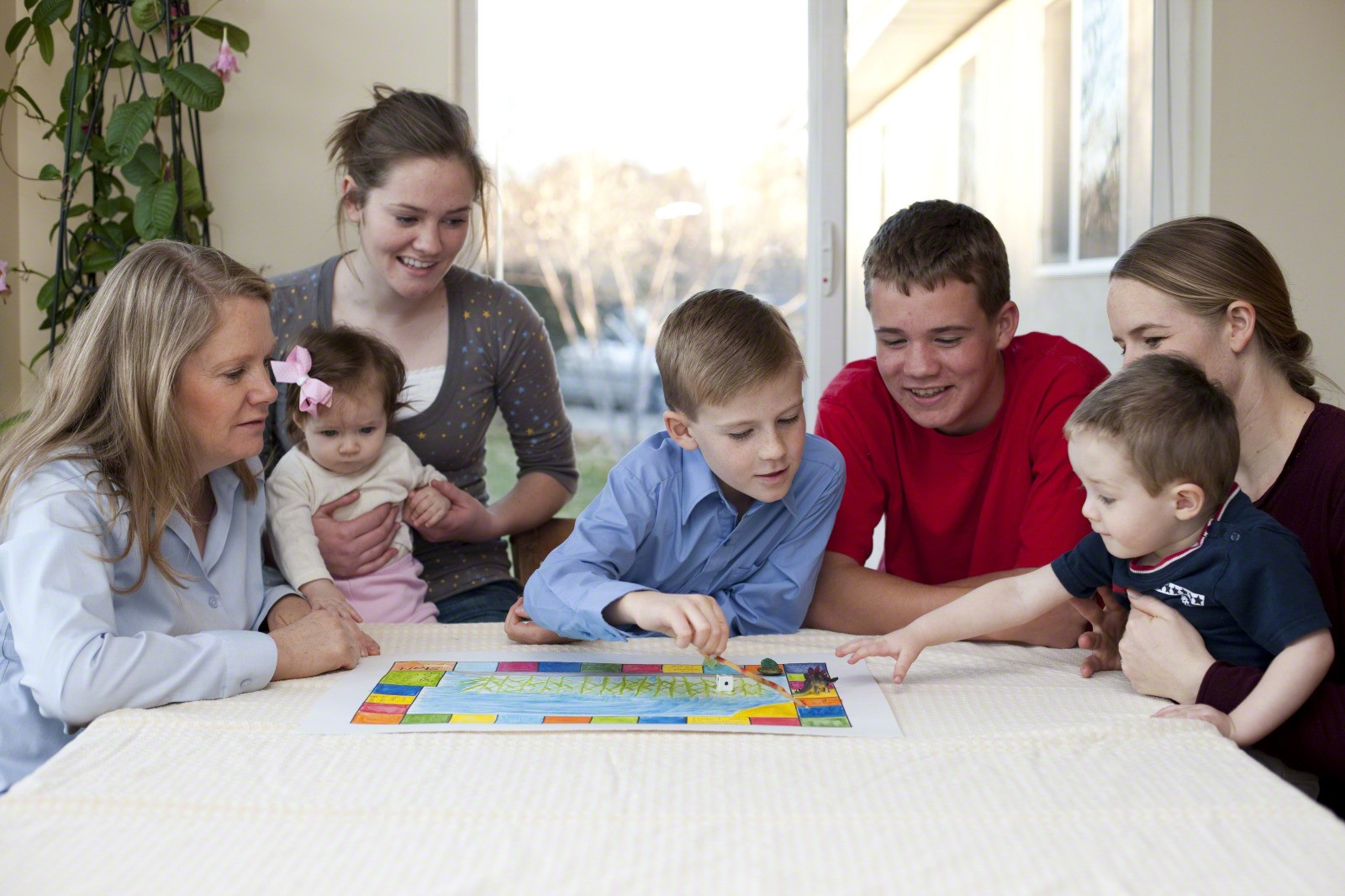 Fresh the Church Of Jesus Christ Of Latter Day Saints Fun Board Games to Play with Family Of Awesome 49 Pics Fun Board Games to Play with Family