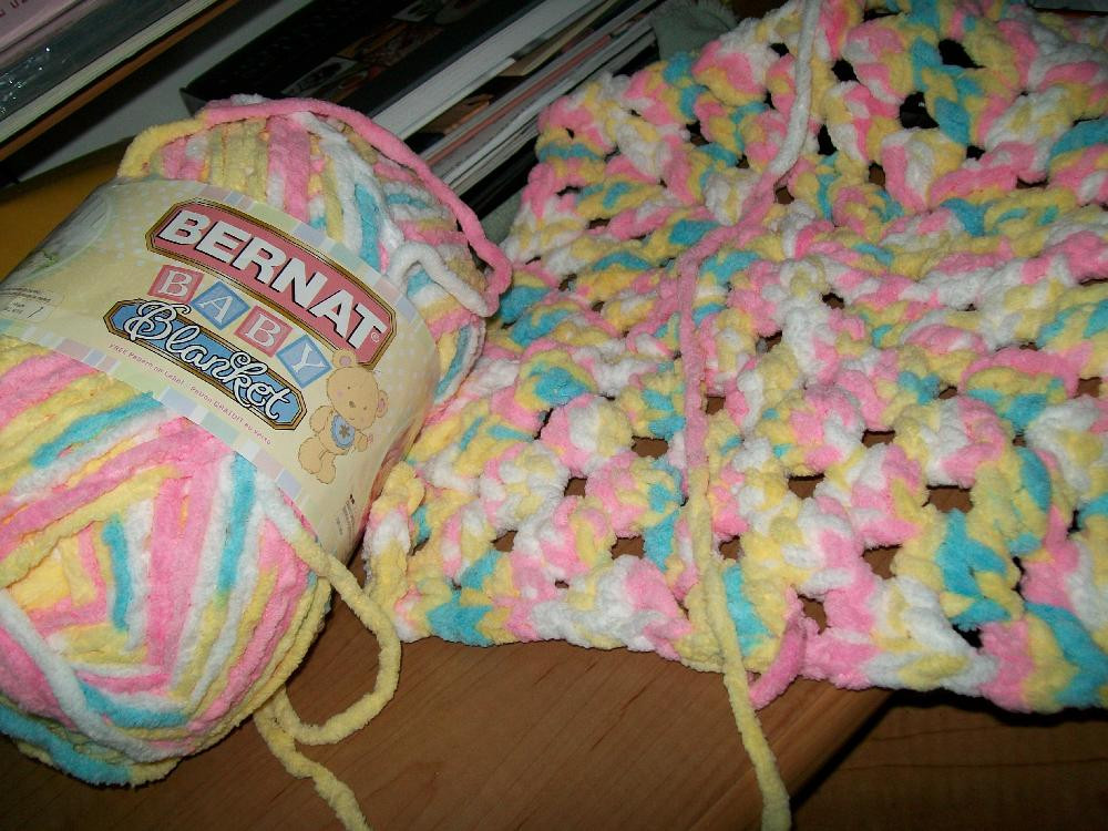 Fresh the Crafty Princess Diaries 2012 March Baby soft Yarn Of Gorgeous 49 Pictures Baby soft Yarn