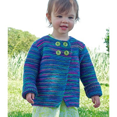 Fresh the Easiest Free Knitting Patterns for Children Knitting Patterns for Childrens Sweaters Of Charming 47 Models Knitting Patterns for Childrens Sweaters