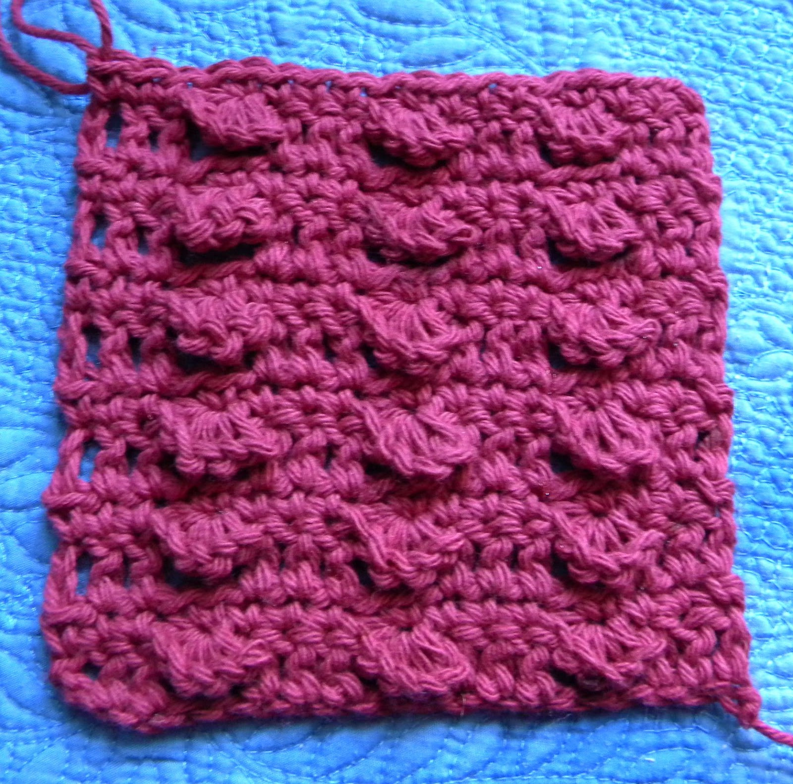 Fresh the Gallery for Different Crochet Stitches Patterns Crochet Stitches with Pictures Of Marvelous 46 Photos Crochet Stitches with Pictures